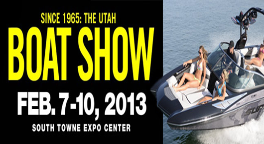 2013-utah-boat-show