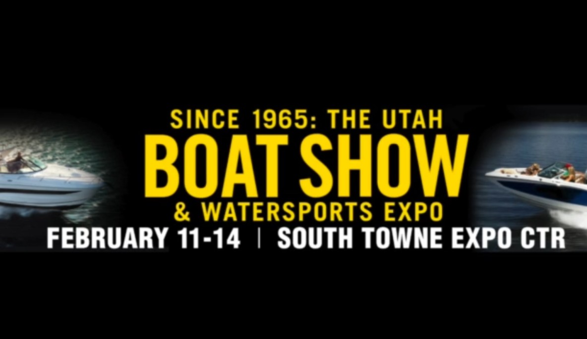 Boat_Show_Gallery_-_Greenband_Enterprises