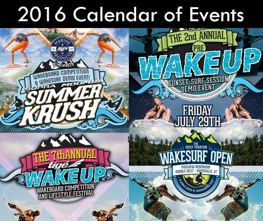 2016-utah-wakeboard-events