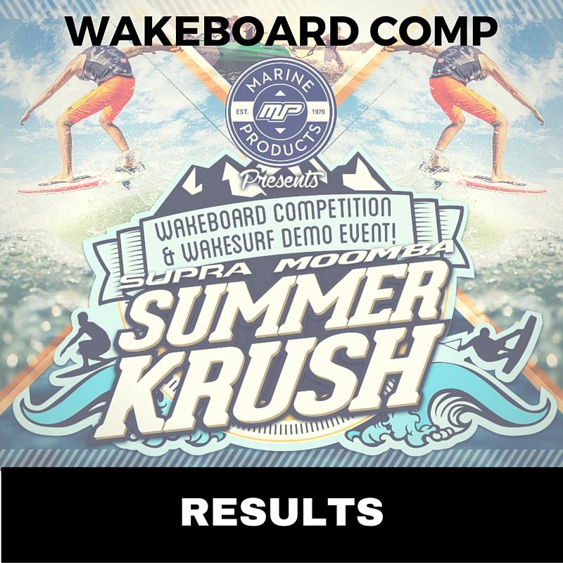 2016-summer-krush-results