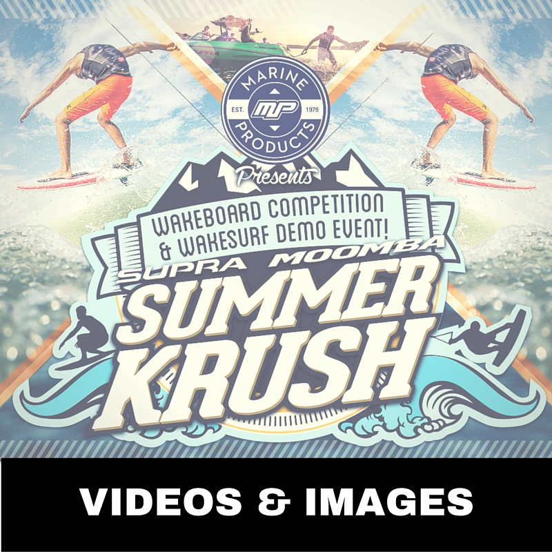 Krush Media
