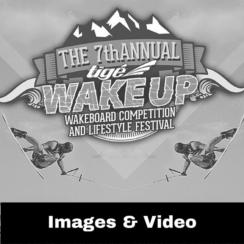 WakeUp2016Media