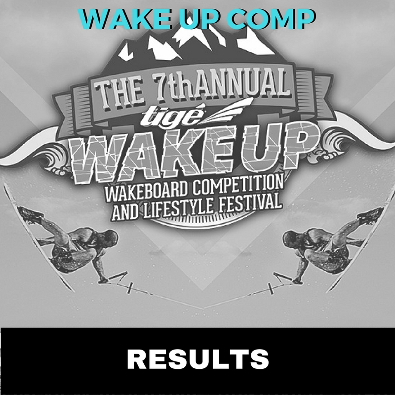 WakeUp2016Results